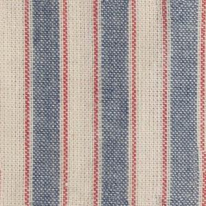 fabric-texture (65)