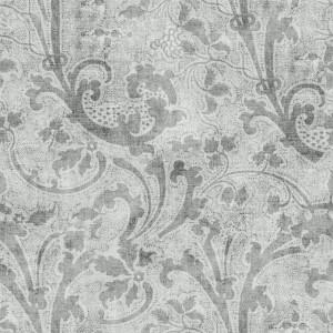 fabric-texture (66)