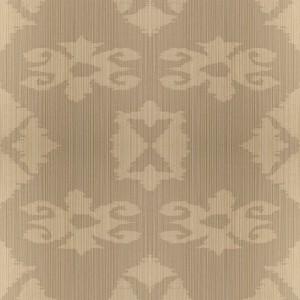 fabric-texture (67)