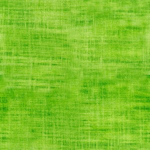 fabric-texture (69)