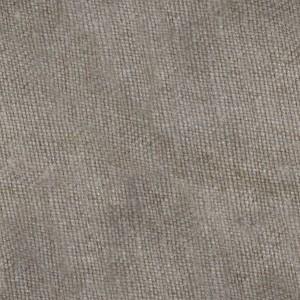 fabric-texture (7)