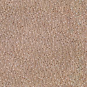 fabric-texture (70)