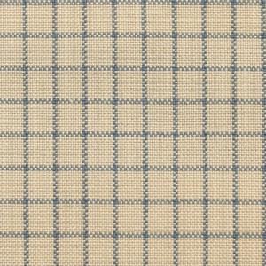 fabric-texture (71)