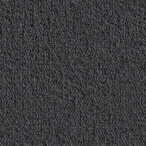 fabric-texture (72)