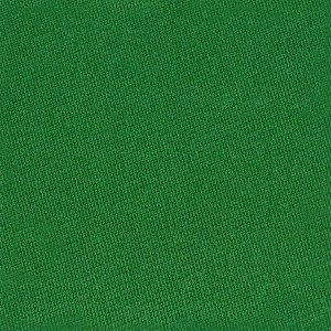 fabric-texture (73)