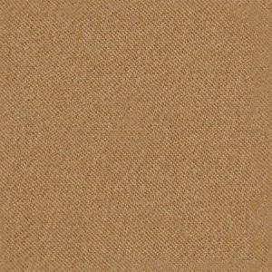 fabric-texture (74)