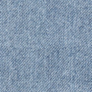 fabric-texture (75)