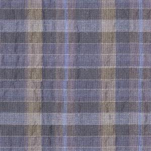 fabric-texture (76)