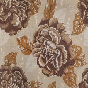 fabric-texture (77)