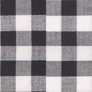 fabric-texture (78)