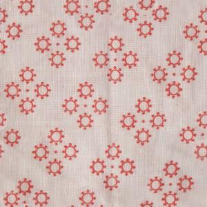 fabric-texture (79)