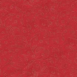 fabric-texture (80)