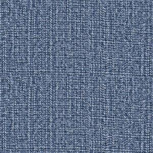 fabric-texture (81)