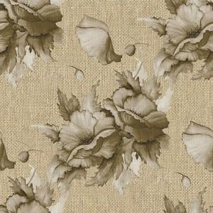 fabric-texture (82)