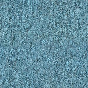 fabric-texture (84)