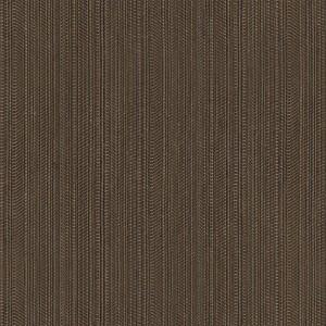 fabric-texture (85)