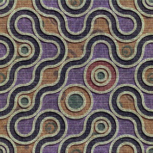 fabric-texture (86)
