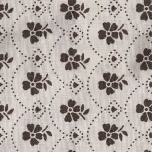 fabric-texture (87)