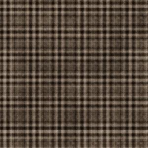 fabric-texture (89)