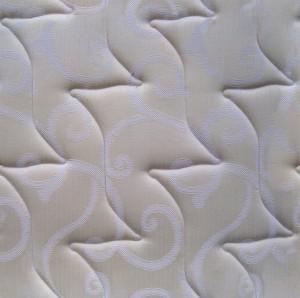 fabric-texture (9)