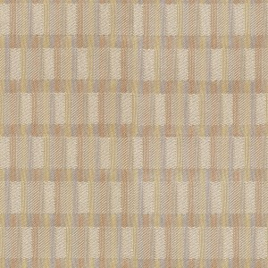 fabric-texture (90)