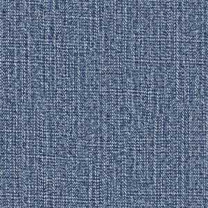 fabric-texture (91)