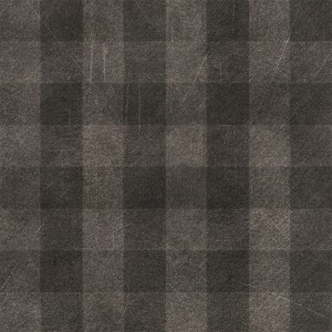 fabric-texture (92)