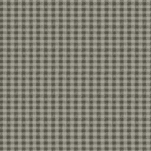 fabric-texture (94)