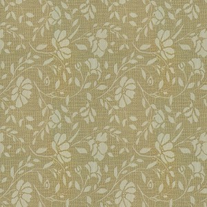 fabric-texture (95)