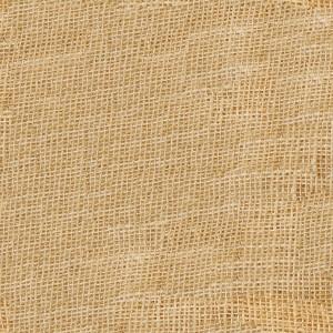 fabric-texture (96)