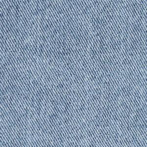 fabric-texture (97)
