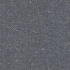 fabric-texture (98)