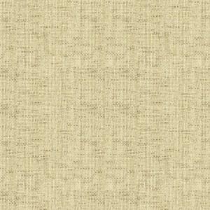 fabric-texture (99)