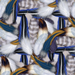 feather-texture (22)