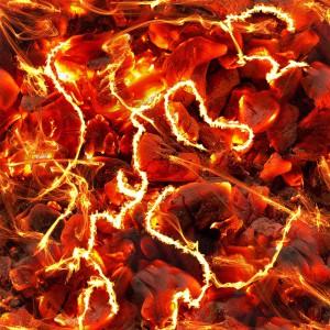 fire-(12)