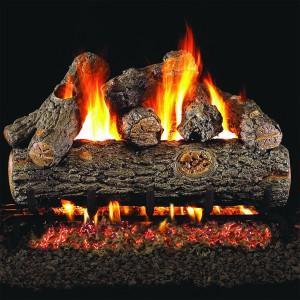 fire-(14)