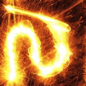 fire-(15)