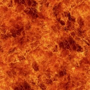 fire-(16)