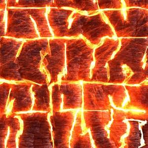fire-(17)