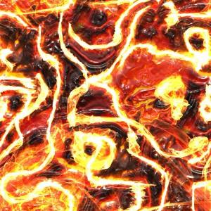 fire-(2)
