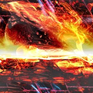 fire-(23)