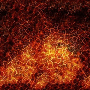 fire-(24)