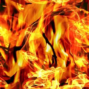 fire-(25)