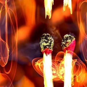fire-(27)