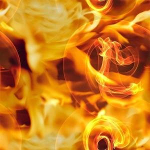 fire-(28)