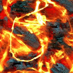 fire-(3)