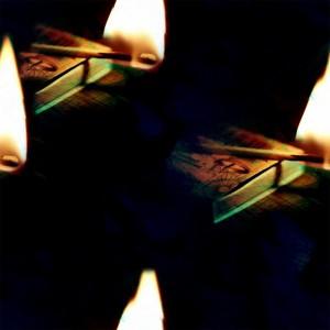 fire-(31)