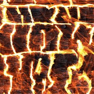 fire-(33)