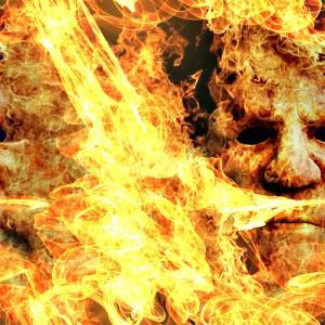 fire-(34)