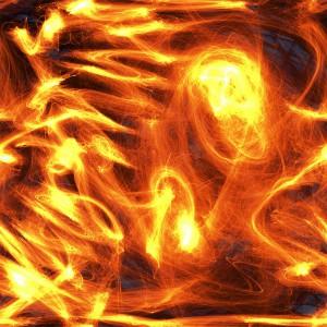 fire-(35)